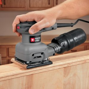Best Sheet orbital Sander Reviews