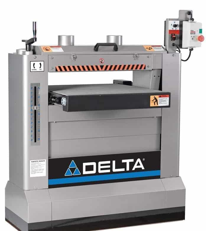 Delta Woodworking 31-481