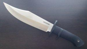 Cold Steel 39LSWB