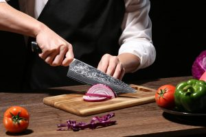 Best Gyuto knife